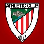 Athletic Club Aulla